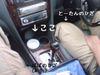 Kc380044_1